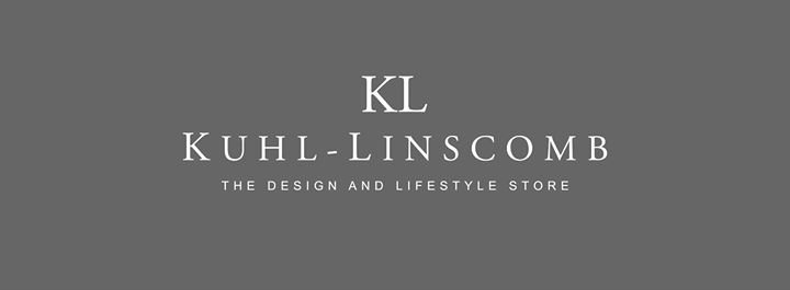 Kuhl-Linscomb cover