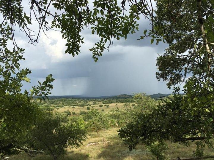 Selah, Bamberger Ranch Preserve cover