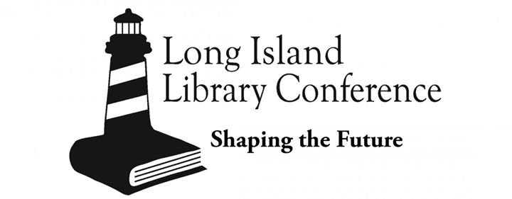Long Island Library Conference cover