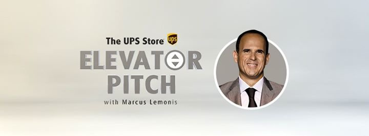 The UPS Store 6329 cover