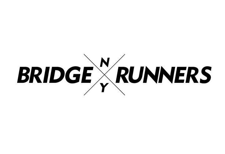 BridgeRunners cover