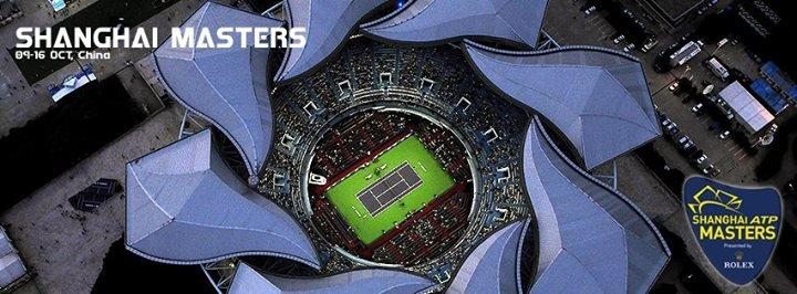Tennis24 cover
