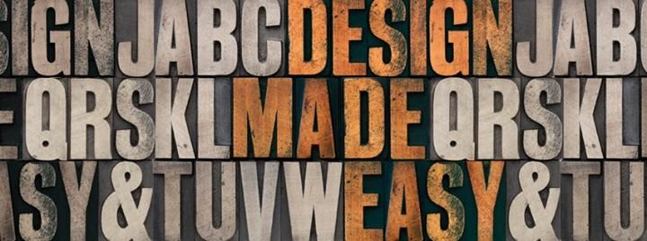 Marc Weiss Designs cover
