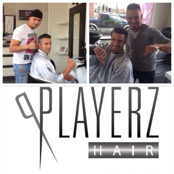 PlayerzHair cover