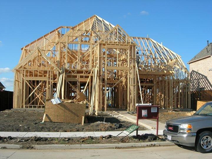 Salt Lake Home Builders cover