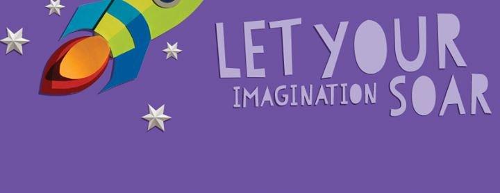 Calgary International Children's Festival cover