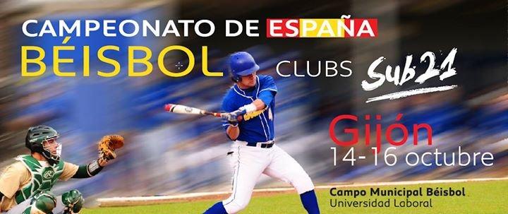 Gijón/Xixón Deporte cover