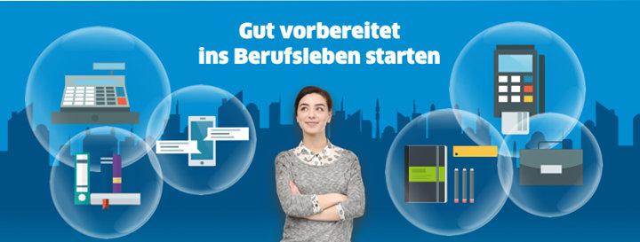 TalentMetropole Ruhr cover