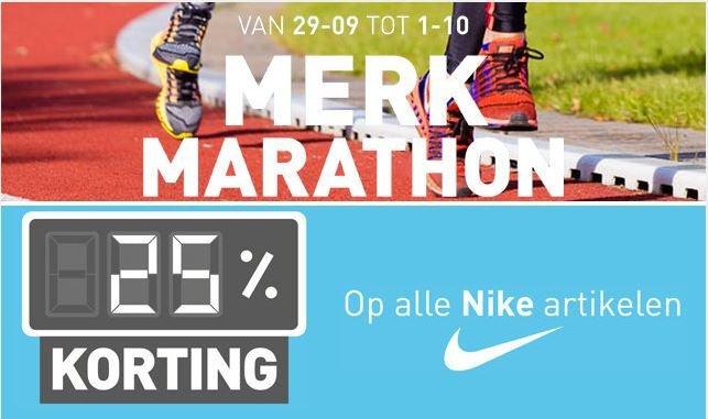 Runnersworld Alkmaar cover