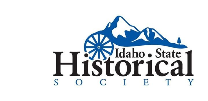Idaho State Museum cover