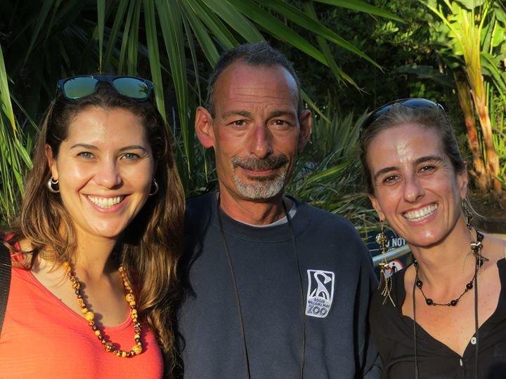 Lowland Tapir Conservation Initiative - Brazil cover