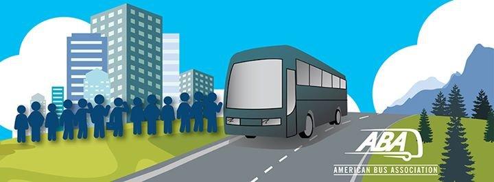 Hispanic Motorcoach Council cover