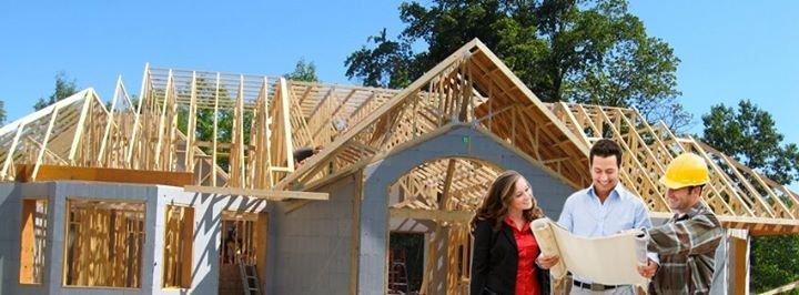 Peterborough & The Kawarthas Home Builders Association cover