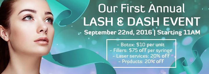 Loudoun Laser & Medical Spa cover