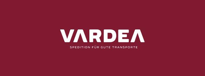vardea logistics GmbH - Kurierdienst Bremen cover