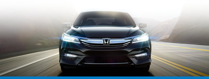 Valley Honda Cover