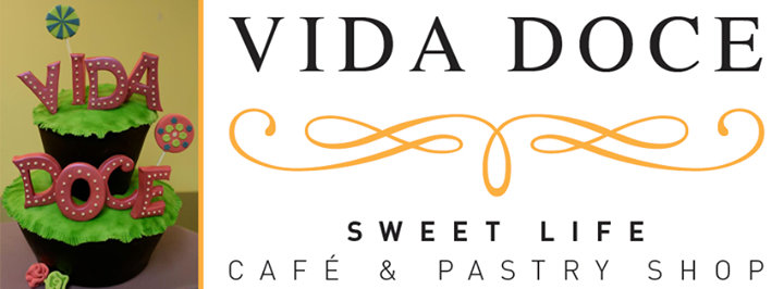 Vida Doce Cafe & Pastry Shop cover