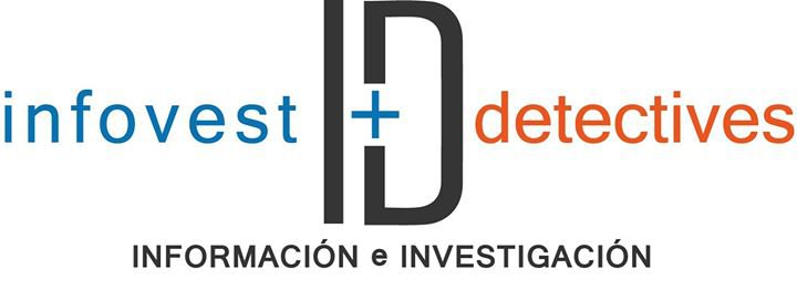 Detectives Privados Madrid INFOVEST cover