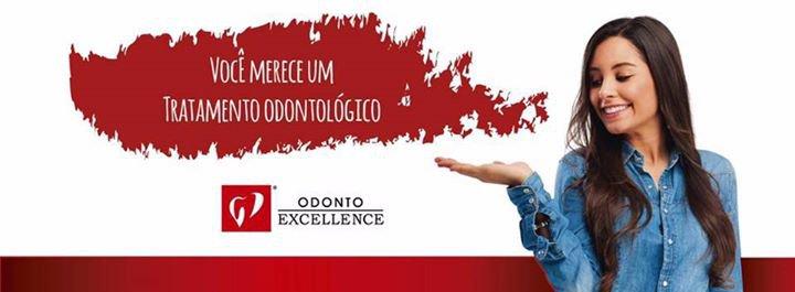 Odonto Premium cover