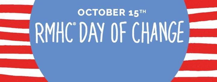 Ronald McDonald House Charities of Idaho cover