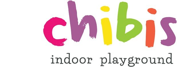 Chibis Indoor Playground cover