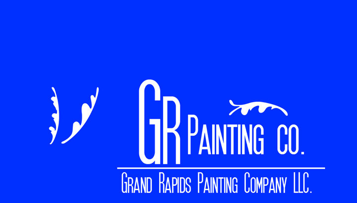 GR Painting Company LLC cover