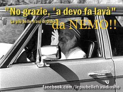 Nemo Autolavaggio cover