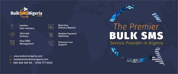 BulkSMSing.com cover