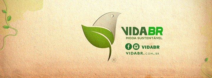 VIDA BR cover