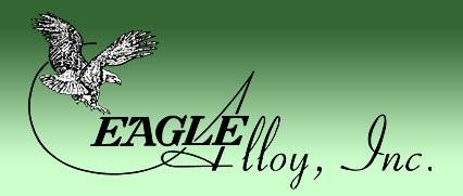 Eagle Alloy cover