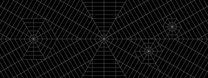 Pentagram cover