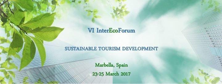 Inter EcoForum cover