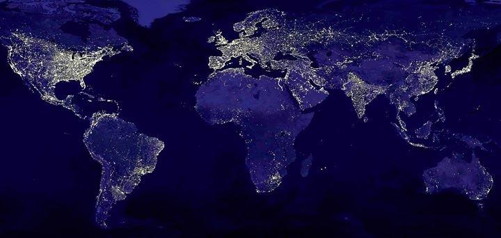 Planeta Sustentável cover