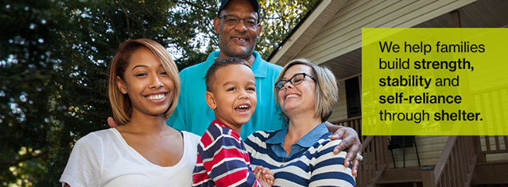 Habitat for Humanity of Greater Memphis cover