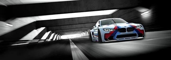 Bimmersport Automotive Inc. cover
