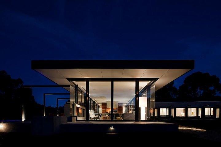 Rachcoff Vella Architecture cover