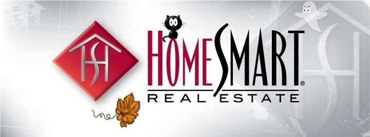 HomeSmart Legends cover