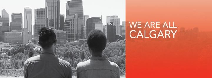 United Way of Calgary and Area cover