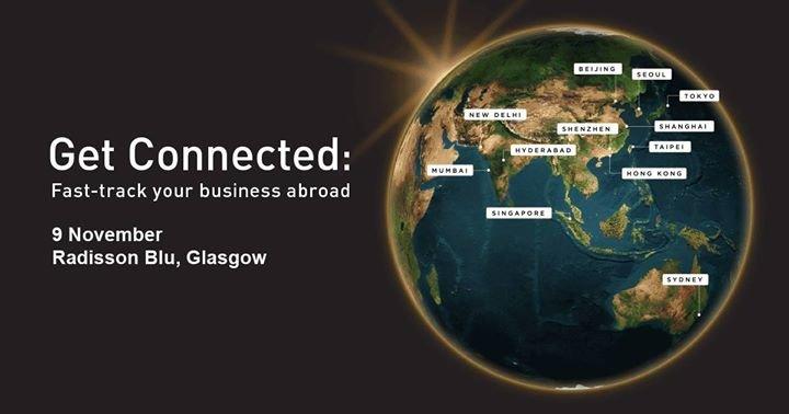 Scottish Enterprise cover