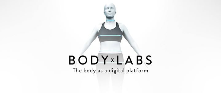 Body Labs cover