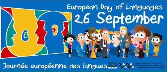 Lingua Franca cover