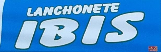 Lanchonete Ibis cover