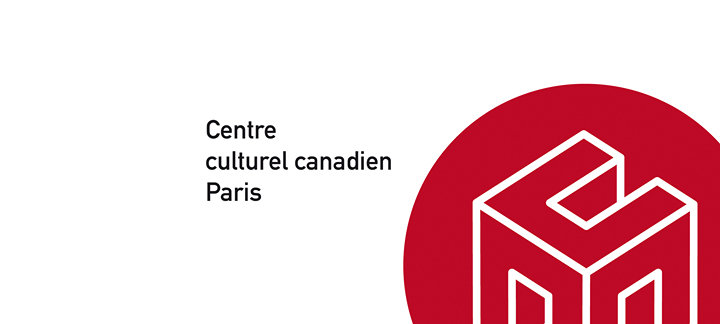 Centre Culturel Canadien cover
