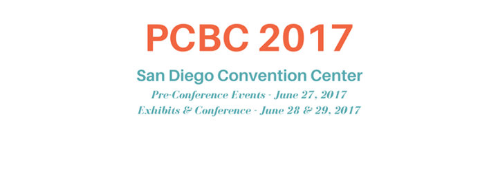 PCBC - The Art, Science & Business of Housing cover