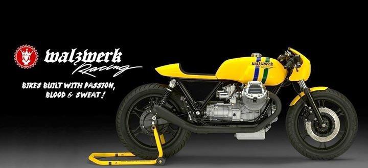 WalzWerk-Motorcycles cover