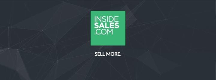 InsideSales.com cover