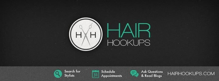 Hair Hookups cover