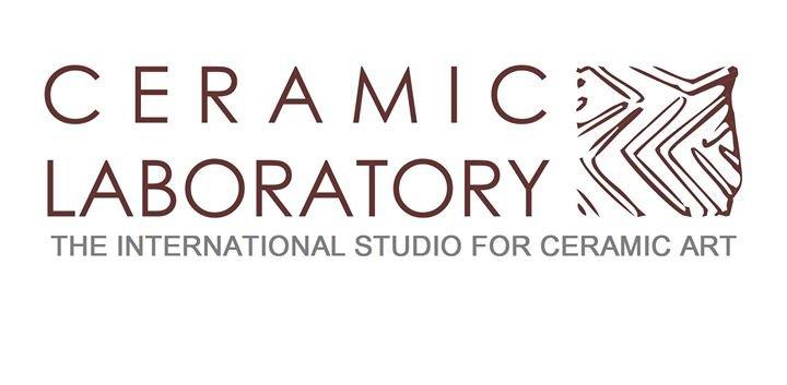 Latvian Centre for Contemporary Ceramics cover