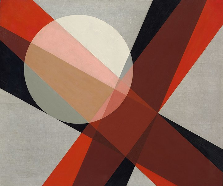 The Art Institute of Chicago cover