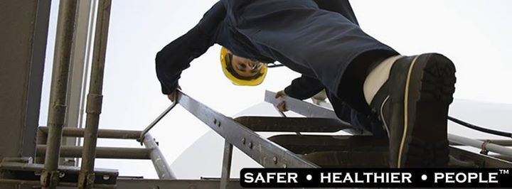 NIOSH National Institute for Occupational Safety and Health cover
